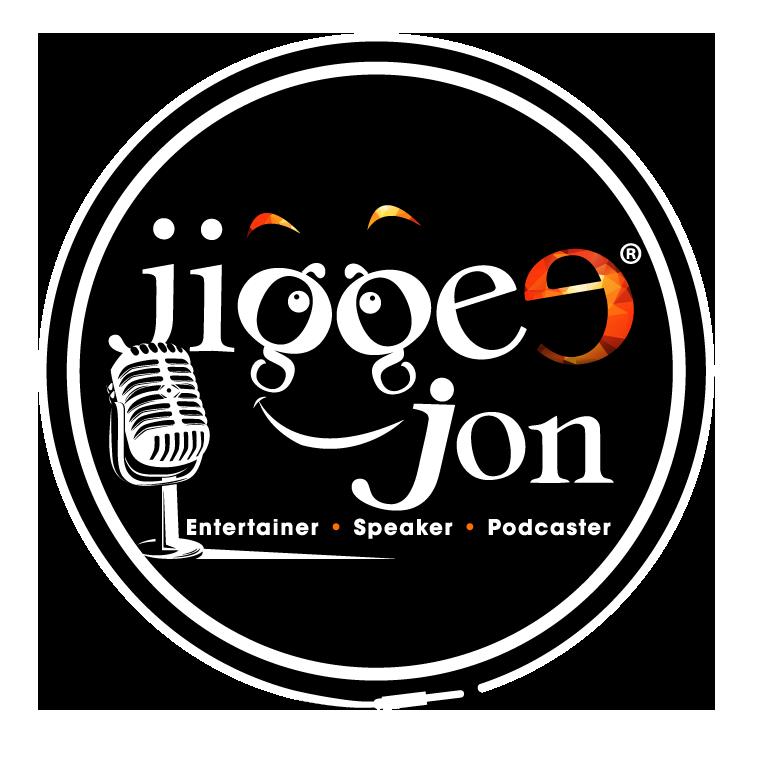 JiggeeJon_NewLogo_IMG